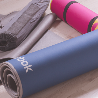 slid-exercise-mat