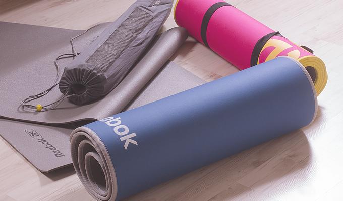 slid-exercise-mat