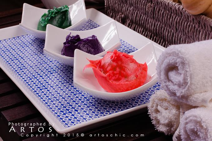 moroccan-soap