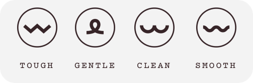 smoth-gentele-clean-tough