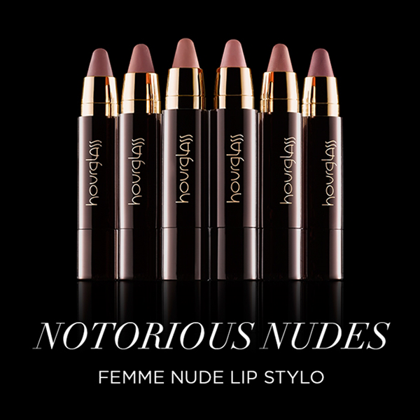 Hourglass-Femme-Nude-Lip-Stylo-color