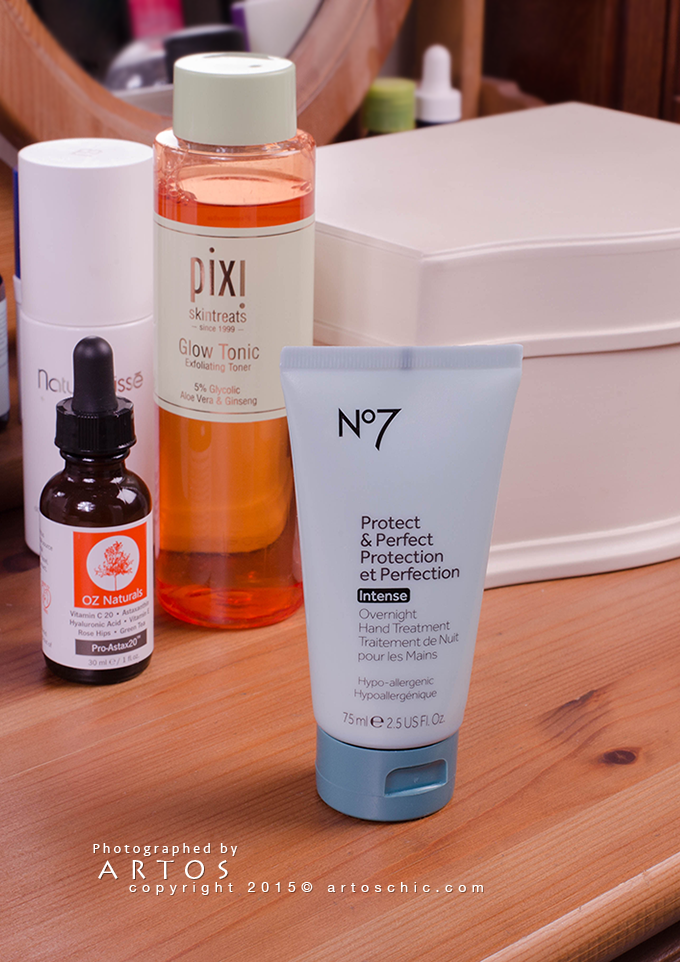 n7-protect-and-perfect-protection-intensive-hand-treatment-