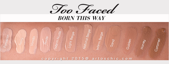 shades-BORN-THIS-WAY-UNDETECTABLE-MEDIUM-TO-FULL-COVERAGE-