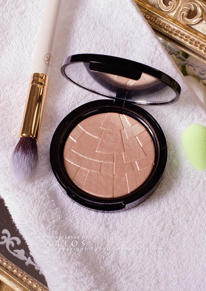 ANASTASIA-SO-HOLLYWOOD-ILLUMINATOR-REVIEW