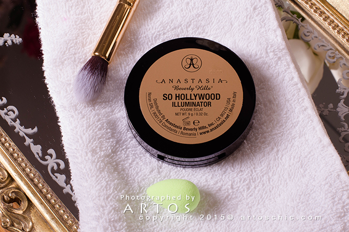 ANASTASIA-SO-HOLLYWOOD-ILLUMINATOR-strobing makeup