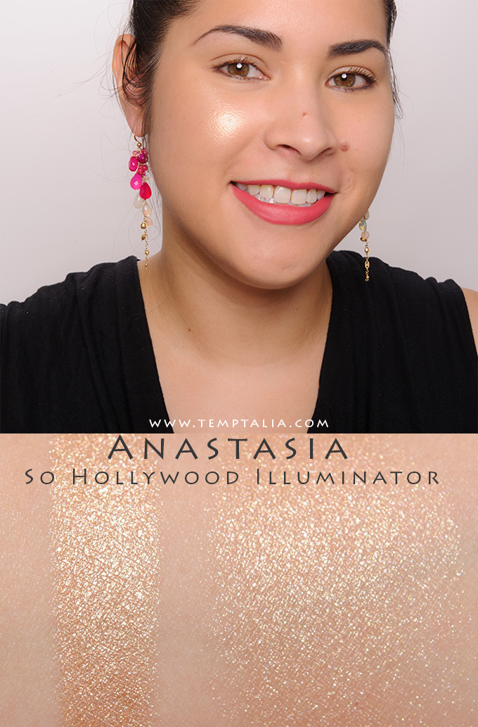 Anastasia--So-Hollywood-Illuminator-