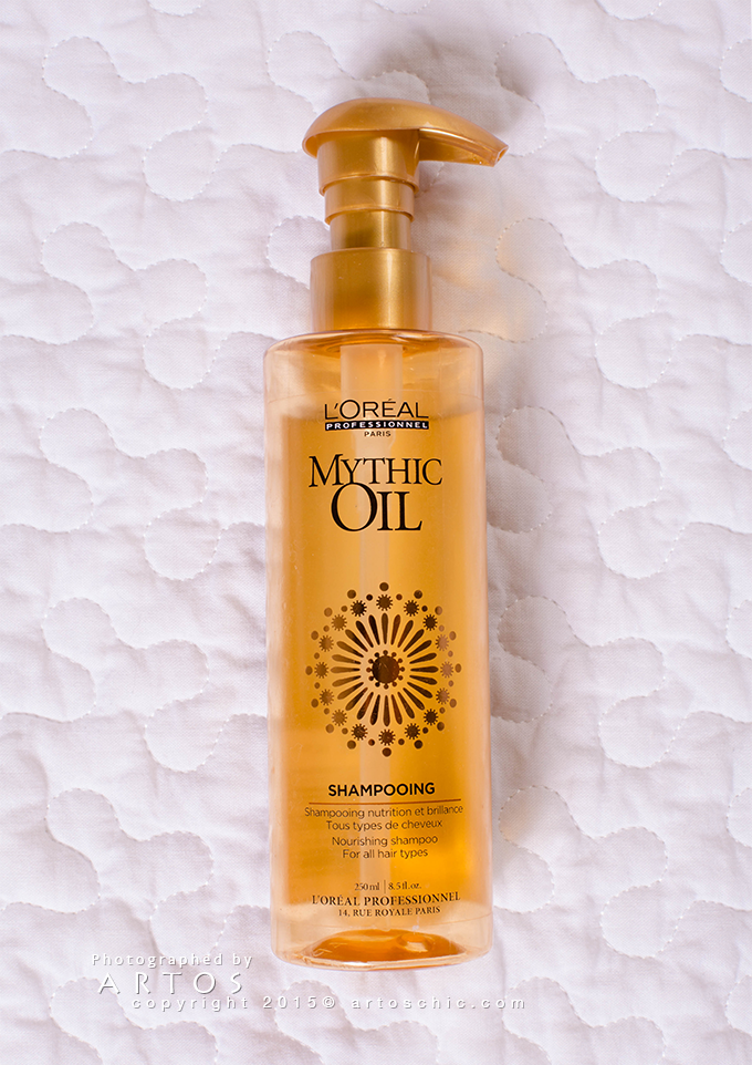 Mythic-Oil-NOURISHING-SHAMPOO