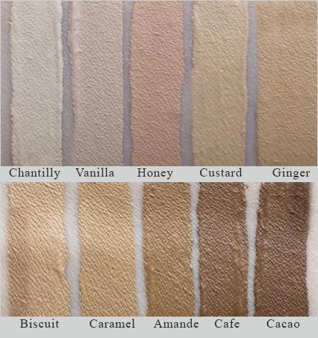 NARS-Radiant-Creamy-Concealer-2
