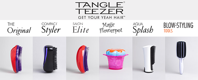 Tangle-Teezer-Detangling-Hairbrush