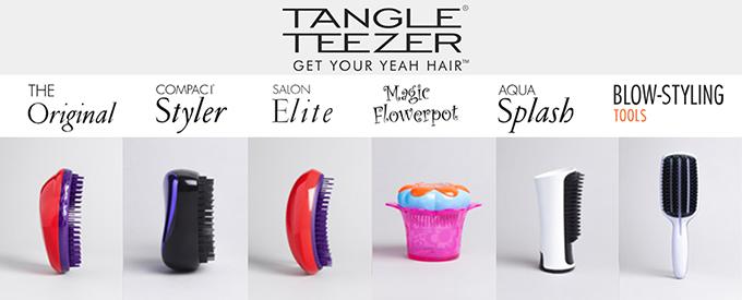 Tangle-Teezer-Detangling-Hairbrush
