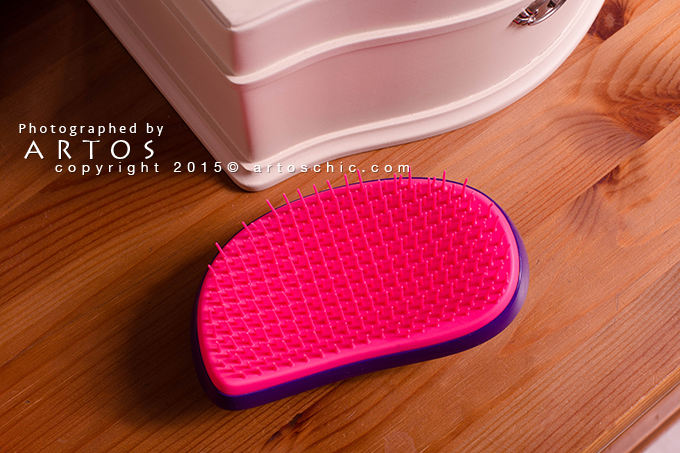 Tangle-Teezer-foshia