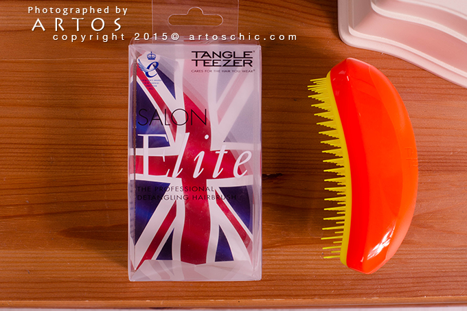 Tangle-Teezer-side-