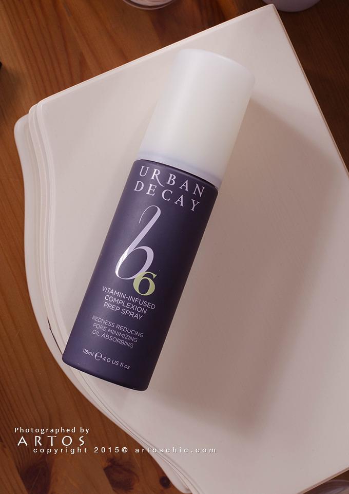 Urban-Decay-B6-Vitamin-Infused-Complexion-Prep-Spray