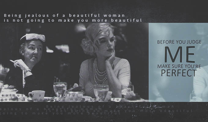 beautiful-woman