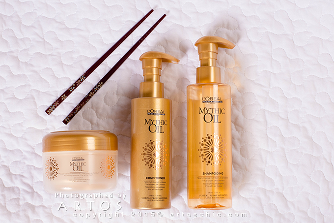 l'oreal-professionnel-mythic-oil-
