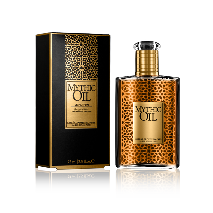 mythic-oil-le-parfum