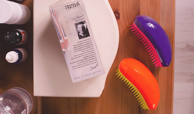slid-tangle-teezer-