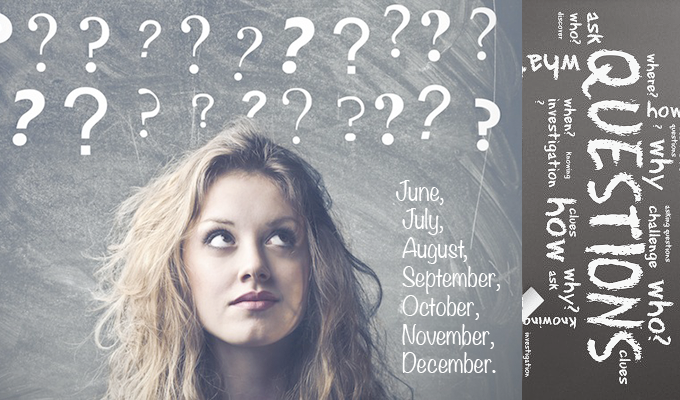 June,-July,-August,-September,-October,-November,-December.questions-