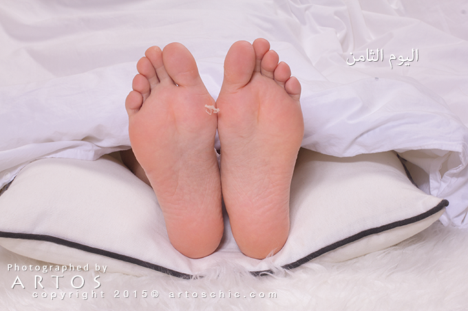 Milky-Foot---day-8