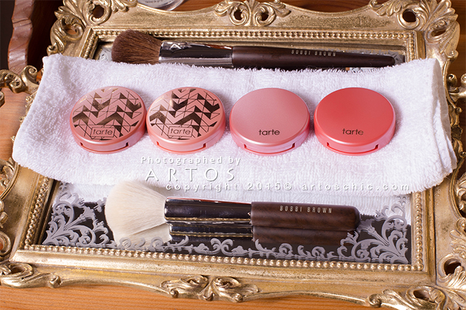 holidaze-deluxe-Amazonian-clay-blush-set