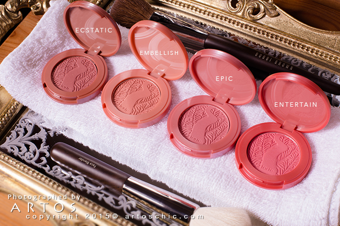 tart-Amazonian-clay-blush-set