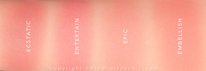tart-holidaze-deluxe-Amazonian-clay-blush-set-swach