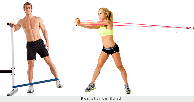 resistance-band-tie-it-up