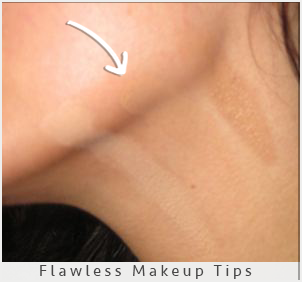 Flawless-Makeup-Tips--right-color