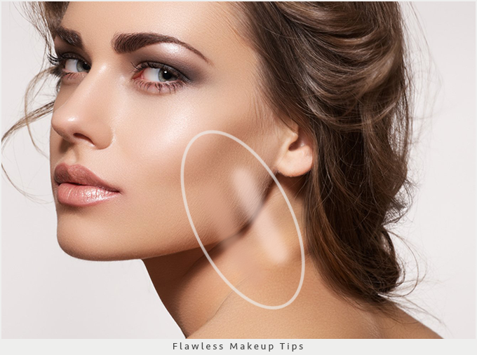 Flawless-Makeup-Tips-test