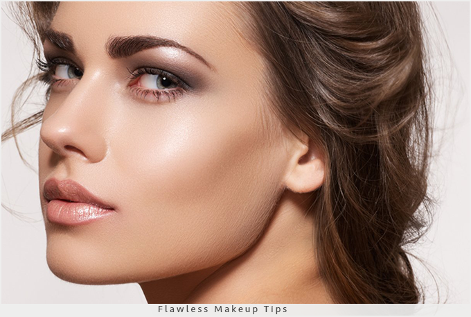 Flawless-Makeup-Tips