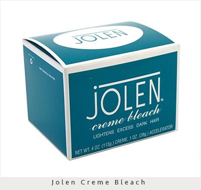 Jolen-Creme-Bleach