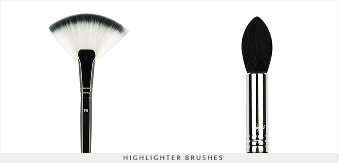 Highlighter-Brushes