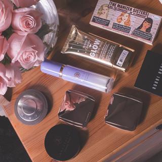 slid-strobing-makeup-tips