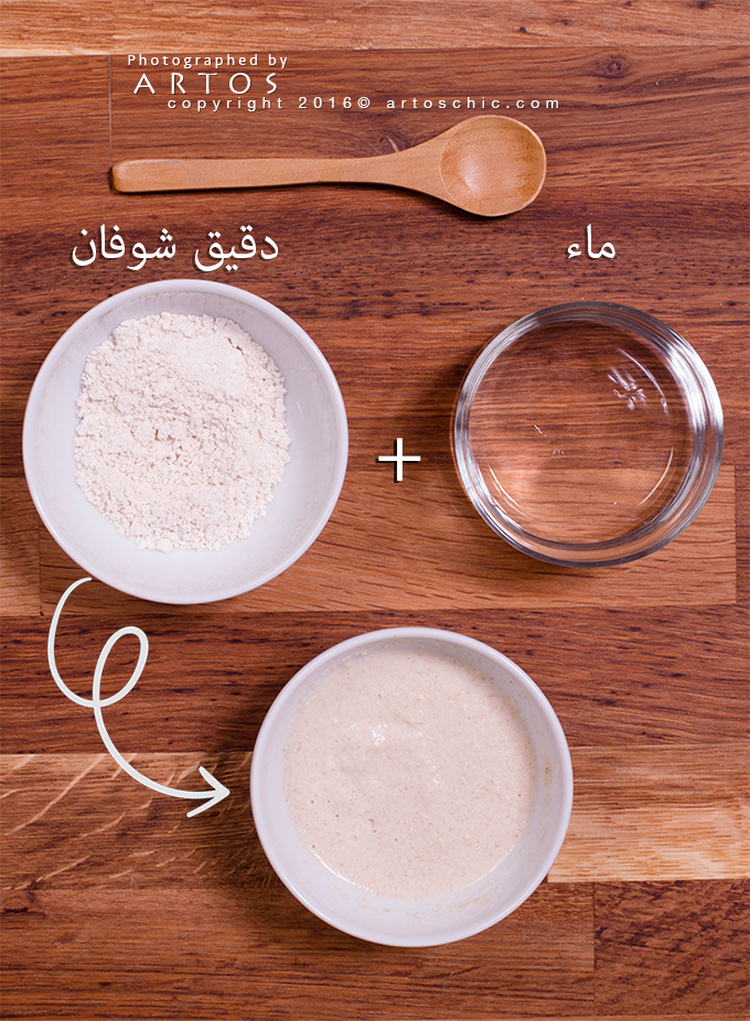 Colloidal-oatmeal-mask
