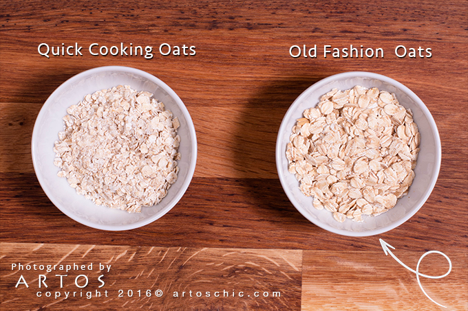 Old-Fashion--Oats