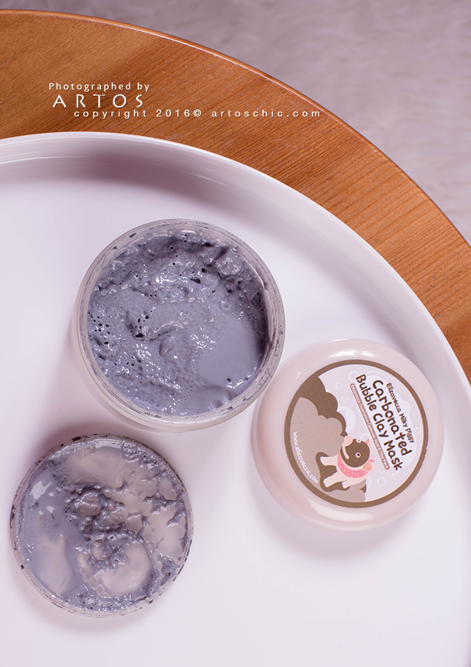 Elizavecca-Milky-Piggy-Carbonated-Bubble-Clay-Mask--zoom