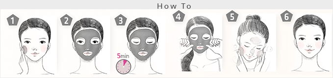 how-to-Elizavecca_Milky_Piggy_Carbonated_Bubble_Clay_Mask_100g_HTU