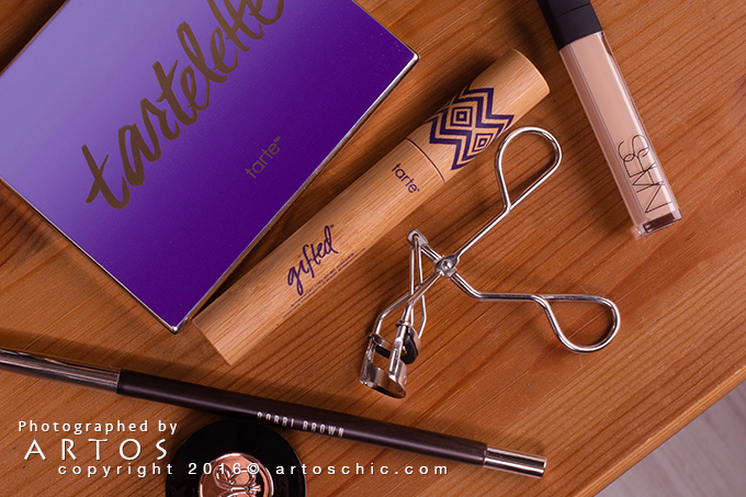 tarte-Gifted-Amazonian-Clay-Smart-Mascara-