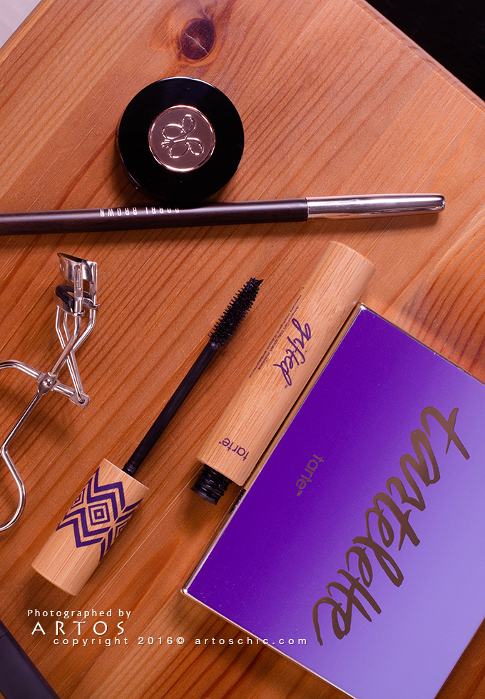 tarte-GiftedAmazonian-Clay-Smart-Mascara-zoom-