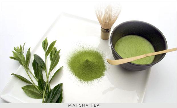 matcha-tea