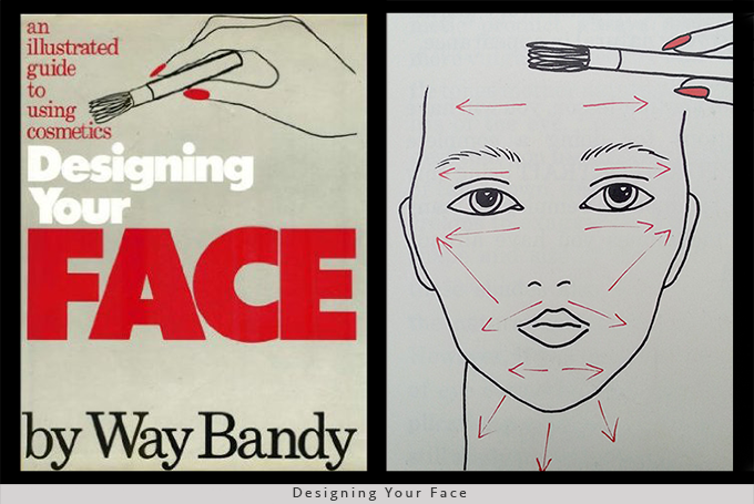 Designing-Your-Face