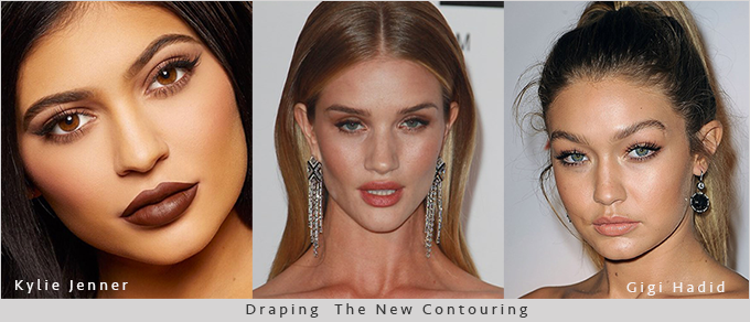 Draping- The-New-Contouring