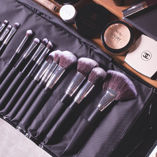 slid-morphe-18-piece-vegan-brush-set