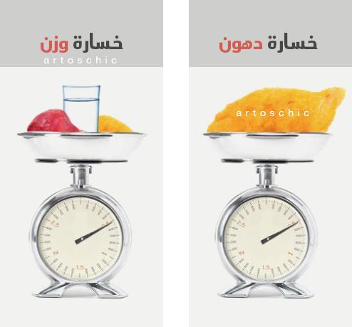 loss-fat-vs-loss-wight