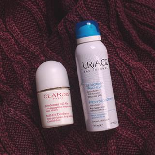 slid-antiperspirant-vs-dedorant