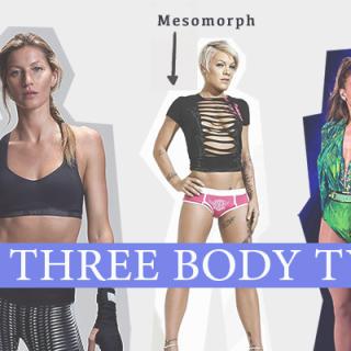 slid-the-three-body-types