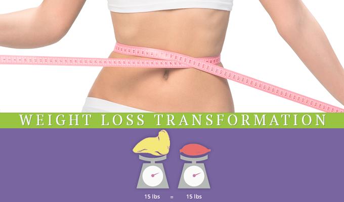 الطريقة الصحيحة وَ المثالية لقياس وزن الجسم وَ معرفة مدى تقدمك بالرياضة وَ الحمية