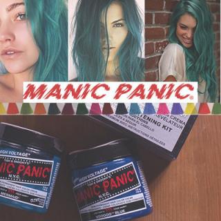 slid-manic-panic