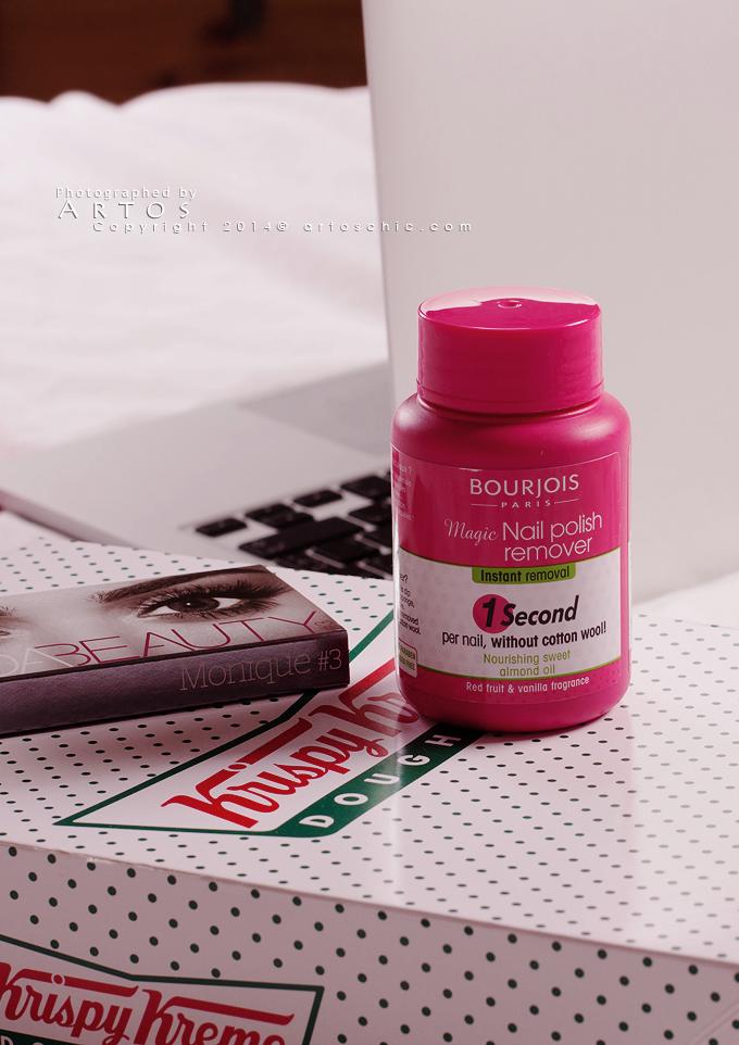 Bourjois-magic-nail-polish-remover