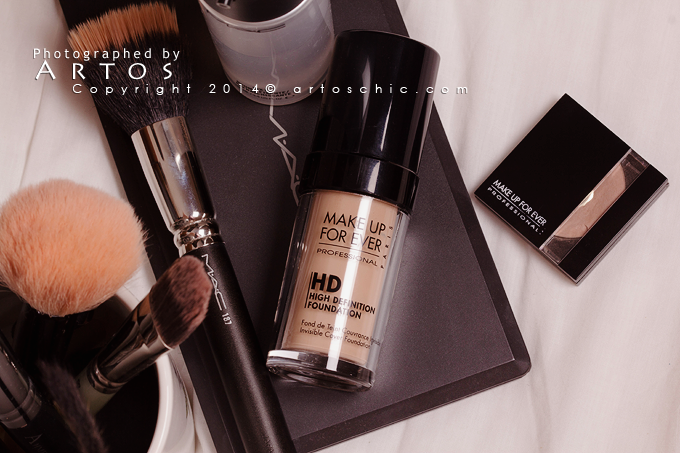 HD-FOUNDATION-Invisible-Cover-Foundation